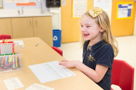 Kindergarten-writing 3