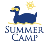 Golden Pond School – Summer Camp