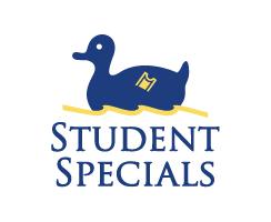 gpsstudentspecials-1