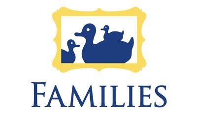 Golden Pond School - GPS Families