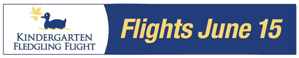 GPS-Fledgling-Flight-Marketing-Bar