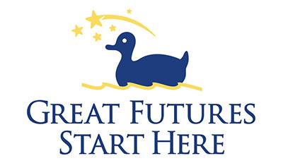 Golden Pond School - Great Futures Start Here